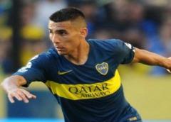 Com propostas da China e MLS, Junior Alonso revela ligação decisiva de Sampaoli antes de acertar com Atlético