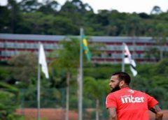 São Paulo prepara novo período em Cotia para repetir 'boom' do dinizismo