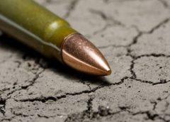 Quase 70 adolescentes e jovens mortos no Cariri em 2020