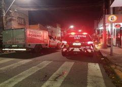 Violência armada no fim de semana deixa 37 mortos em assassinatos no Ceará