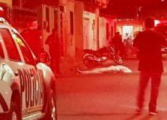 Ceará termina o primeiro semestre de 2020 com 110% de aumento em homicídios