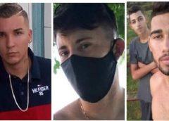 Pandemia da bala: Ceará registra 12 assassinatos no primeiro dia de julho