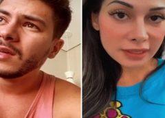 Arthur Aguiar pede perdão à Mayra Cardi após série de traições