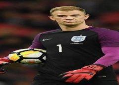 Sem time, ex-goleiro da Inglaterra faz apelo: 'Acreditem em mim'