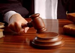 TJCE defere recurso do MPCE e determina suspender nomeação de secretário de Juazeiro