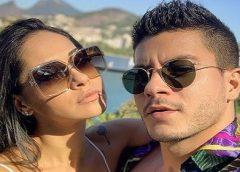 Mayra Cardi faz desabafo sobre infidelidade: 'Não trair é o básico'