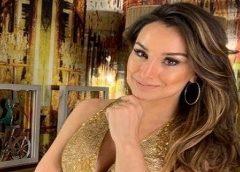 Ex-apresentadoras da Globo e SBT se submetem a testes de bancada na Rede TV!