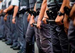 Ministério da Justiça finaliza raio-x das polícias de todo o país