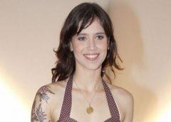 Mel Lisboa se retrata após expor professora da filha nas redes