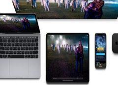 Apple One: 'pacotão' com serviços da Maçã chega em breve