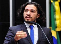 Bolsonaro tem 15 dias para pagar honorários de processo contra Jean Wyllys