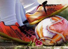 Confira os jogos de futebol na TV hoje, sábado, 8 de agosto (08/08)