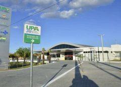 Fundação que paga salários da UPA de Sobral afirma que repasses financeiros da Prefeitura têm chegado com atraso