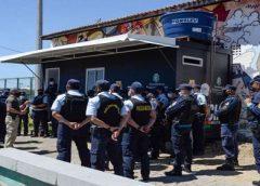 Programa Proteger deverá ser ação permanente da Secretaria da Segurança do Ceará