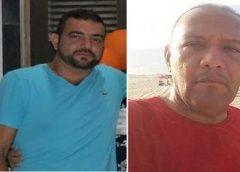 Após morte de Darlan Alban, assassinatos de advogados caminham para impunidade