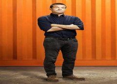 Jason Bateman desenvolve mais dois filmes com roteirista de A Noite do Jogo