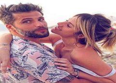 Giovanna Ewbank revela que ter filhos não era seu sonho, mas de Bruno Gagliasso