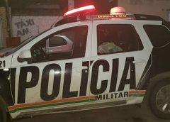 Violência armada deixa mais sete pessoas mortas no Ceará nas últimas 24 horas