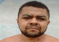 Bandidos comemoram com fogos a morte de chefe de facção em Maracanaú