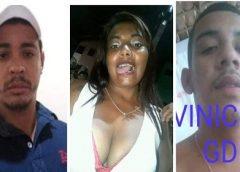 Pandemia da violência deixa 29 pessoas assassinadas no Ceará em 4 dias de agosto
