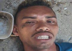 Suspeito de várias mortes na Zona Oeste de Fortaleza é preso pela Guarda Municipal
