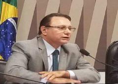 Anatel adia decisão sobre o conflito entre canais de internet e TVs por assinatura