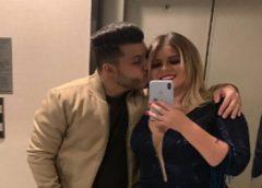 Marília Mendonça volta a seguir o ex e fãs apostam em reconciliação