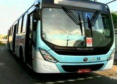 Câmara pode aprovar ajuda de R$ 4 bilhões para empresas de transporte público coletivo