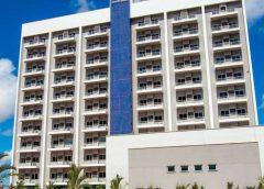 Alunos de faculdade particular em Fortaleza reclamam de exigências para provas remotas
