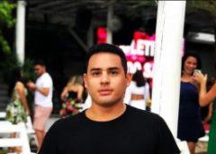 Família tenta provar inocência de rapaz preso em operação da Polícia Federal