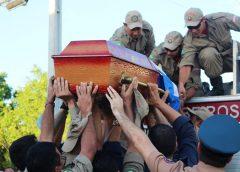 Ceará já registra em 2020 o assassinato de 16 agentes da Segurança Pública
