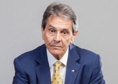 Presidente nacional do PTB veta coligação para apoiar candidatura de Sarto em Fortaleza