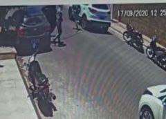 Polícia resgata do cativeiro empresária sequestrada por uma quadrilha em Tianguá