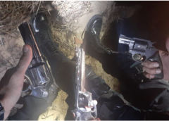 Noite de terror na Praia do Futuro com tiroteios e cinco pessoas mortas