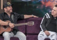 Em crise, Bruno e Marrone quase não se falam após confusão em live
