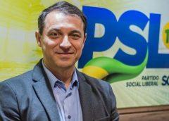Assembleia aprova processo de impeachment de governador de SC