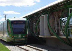 Viagens do VLT do Cariri serão retomadas nesta quarta-feira