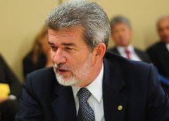 Justiça decide que Arnon Bezerra pode ser candidato em Juazeiro do Norte