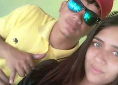Fim de semana de muita violência deixa 43 mortos no Ceará