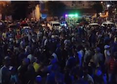 Justiça proíbe que candidatos em Meruoca promovam aglomerações