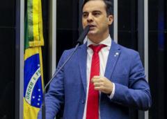 Pesquisa Datafolha: Capitão Wagner lidera corrida para Prefeitura de Fortaleza