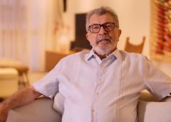 Eudoro Santana declara apoio a candidatura de Sarto em Fortaleza
