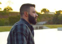 Gusttavo Lima apaga vídeo em que falava sobre fim de casamento