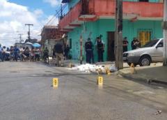 Ceará: o estado mais violento do País com aumento de 96% de homicídios