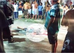 Bandidos são mortos após assaltos na Grande Fortaleza