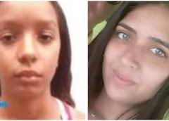 Cinco mulheres foram no mortas no Ceará no fim de semana. No ano, 280