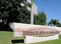 Justiça do Ceará libera saque do FGTS para pai de criança com transtorno do espectro autista