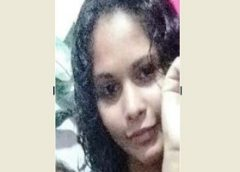 Garota de 13 anos é vítima de feminicídio ao ser morta a tiros pelo ex-namorado