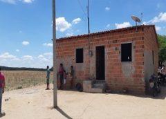 Suspeitos de envolvimento na chacina em Ibaretama continuam presos