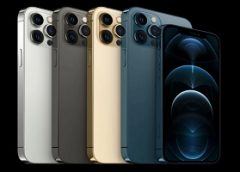 iPhone 12: jornal revela o real custo para fabricar os celulares
